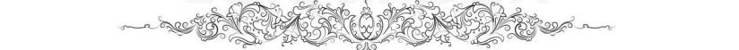 baroque_line_01