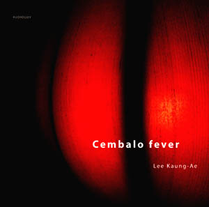 CD_cembalofever_01
