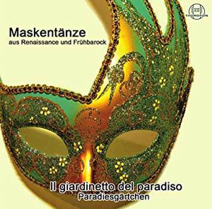 CD_Masken_01