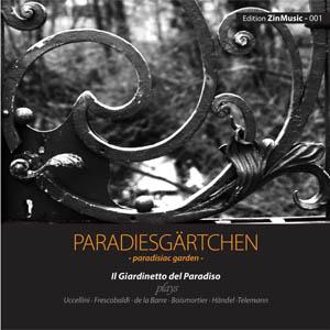 CD_Paradiesgaertchen_01