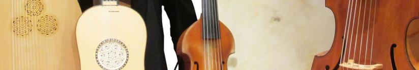 Instrumente_01