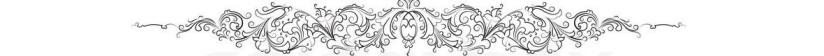 baroque_line_02